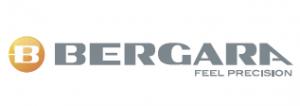 Bergara1