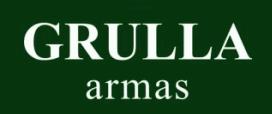 grula