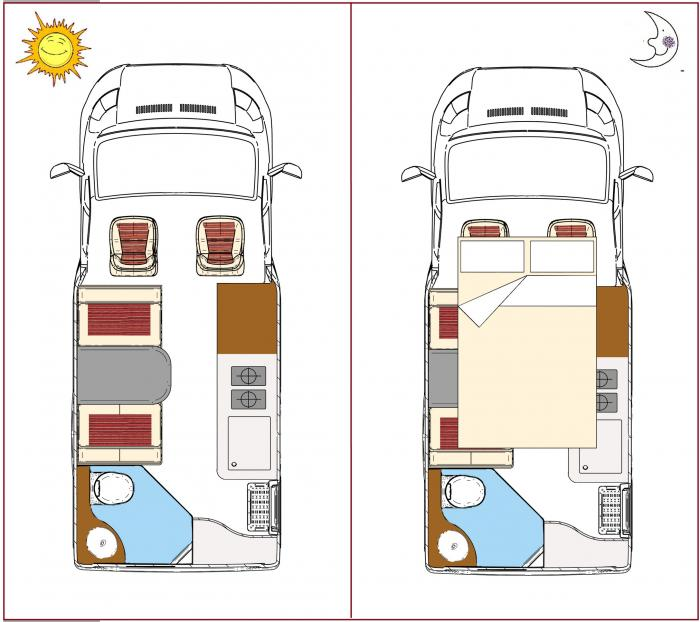 118_w_h_Wingamm-Micros-VW-T5-Layout_sito-micros