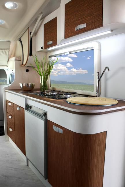 363_w_h_Wingamm-Micros-VW-T5-Stylish-Chef-s-places_CUCINA-ALTA-MICROS