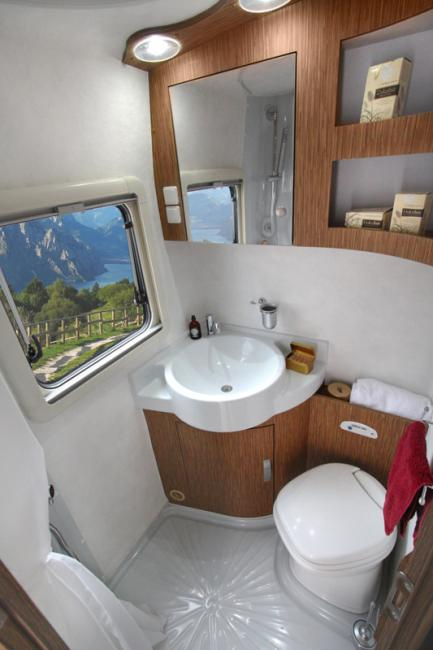 462_w_h_Wingamm-Micros-VW-T5-Toilette_MICROS-TOILETTE-800
