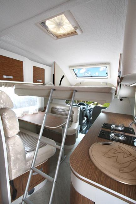465_w_h_Wingamm-Micros-VW-T5-Upper-comfort-zone_MICROS-LETTO-BASCULANTE-800