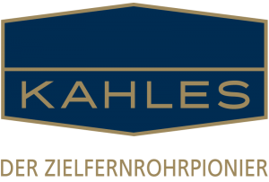 KAHLES_ZFP_Gold_Logo_RGB