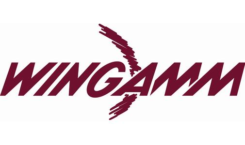 Wingamm-Logo-brandtreeIntro-2f11653f-207635