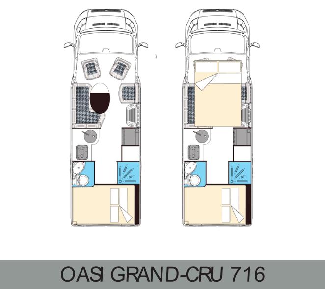 oasi716