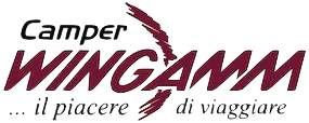 wingamm-logo
