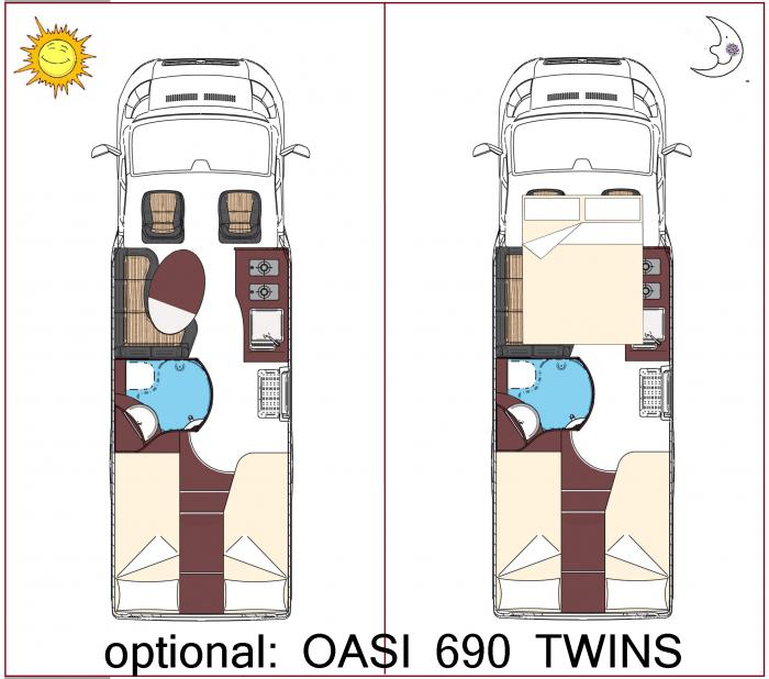 163_w_h_Wingamm-Oasi-690-LX-Confortable-twins-beds-i_sito-690-twins