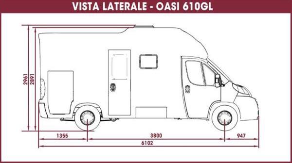 610-GL-vista-laterale-600x336