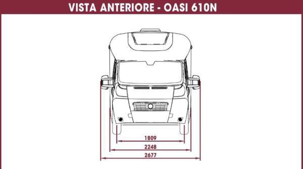 610-N-vista-anteriore-600x336