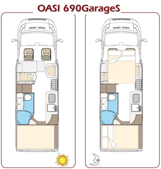628_w_h_Wingamm-Oasi-690-Garage-S-Layout_pinatina690GarageS