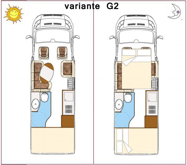 629_w_h_Wingamm-Oasi-690-G2-Layout_G2-piantina