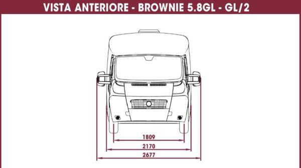 BROWNIE-5.8-GL-VISTA-ANTERIORE-600x336