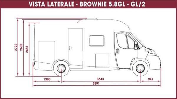 BROWNIE-5.8-GL-VISTA-LATERALE-600x336
