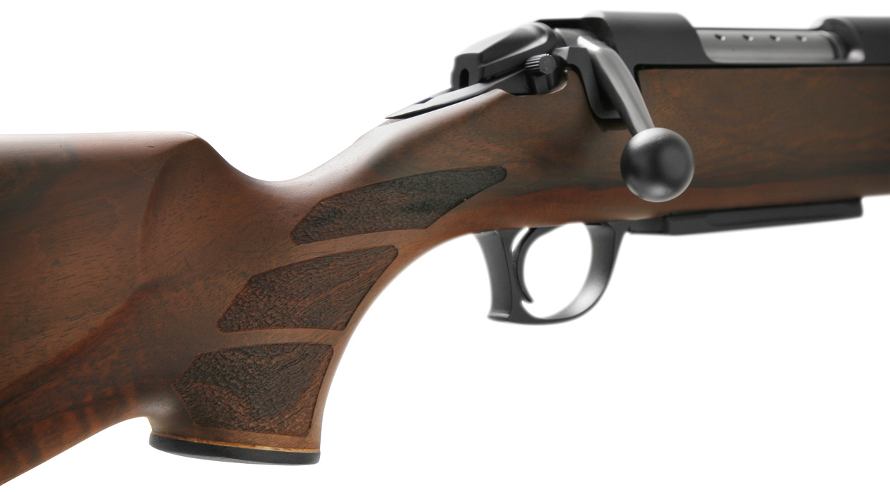 bergara chatrooms The best online gun store to buy guns online for prepping prepper gun shop is your one-stop shop to prep for the apocalypse.