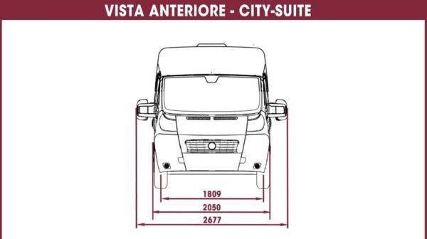 CITY-SUITE-VISTA-ANTERIORE-600x336