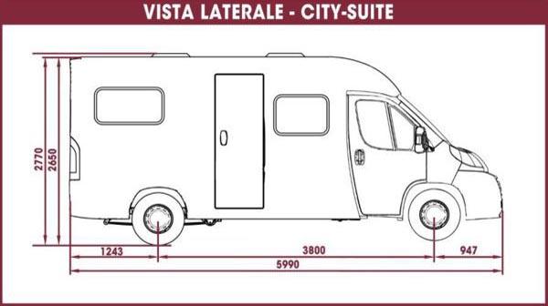 VISTA-LATERALE-CITY-SUITE-600x336