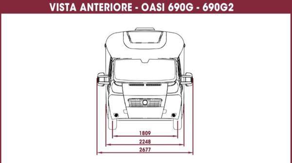 oasi-690-gs-vista-anteriore-600x336