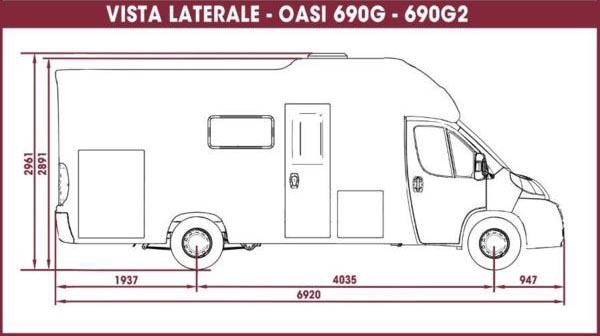 oasi-690-gs-vista-laterale-600x336