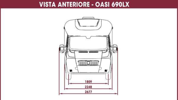 oasi-690-lx-vista-anteriore-600x336