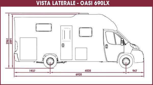 oasi-690-lx-vista-laterale-600x336