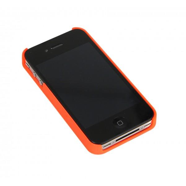 pouzdro-na-iphone-4