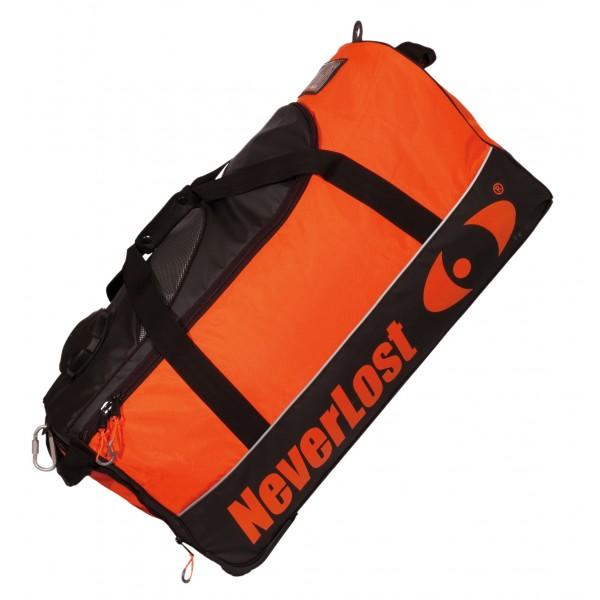 taska-cestovni-s-kolecky