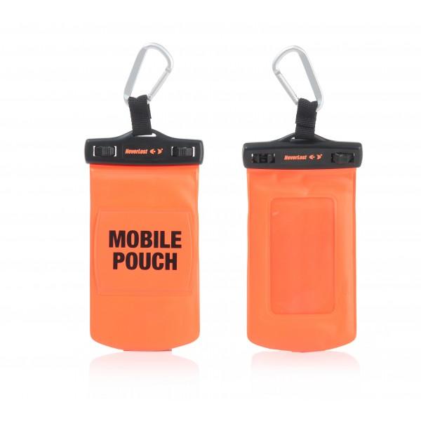 vodeodolne-pouzdro-na-mobil 2