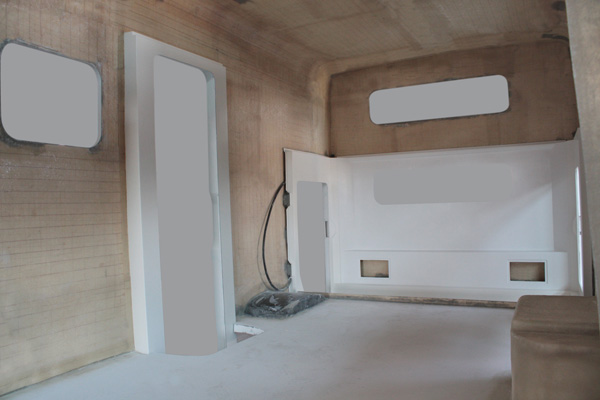 Garage-X-Trafit-System-1