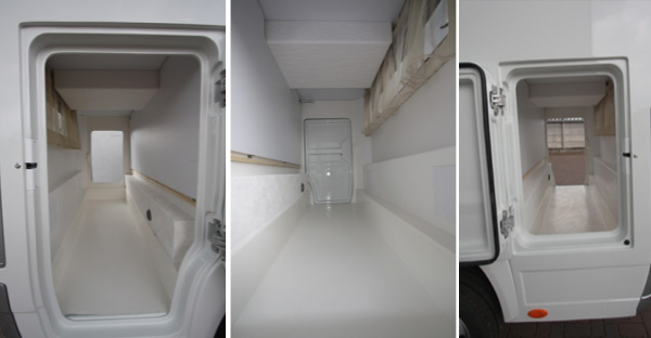 Garage-X-Trafit-System-2