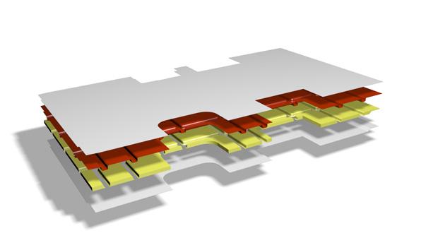 floor-confort-system-2