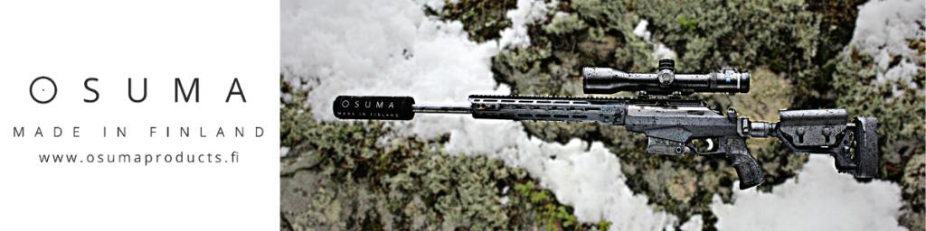 Osuma Banner.png