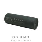 Osuma CQBS (1)