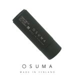 Osuma CQBS (2)
